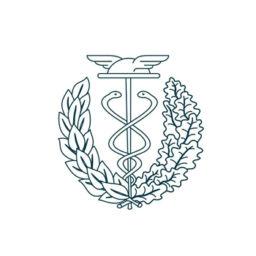 Izba_bialystok_logo