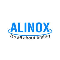 alinox_logo