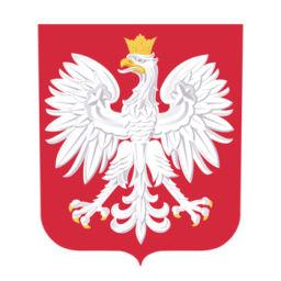 sąd_logo