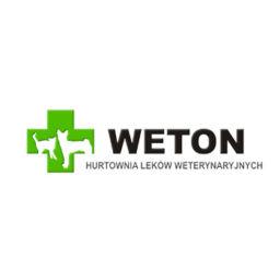 weton_logo