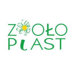 Ziolopiast logo