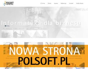 Nowy Polsoft
