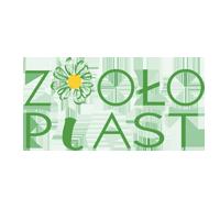 Ziolo_piast