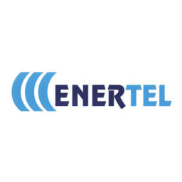enertel_logo