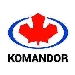 komandor_logo