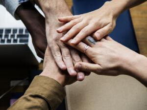 Oprogramowanie do pracy grupowej - office 365
