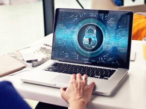 Praca zdalna zawsze zabezpieczona przez systemy antywirusowe i szyfrowanie
