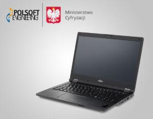 laptopy dla uczniów i nauczycieli - Polsoft posiada w ofercie większość marek laptopów
